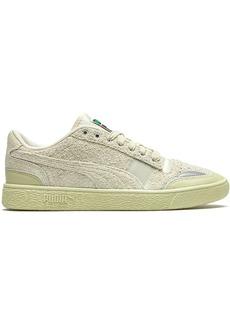 Puma x RHUDE x Ralph Sampson Lo sneakers