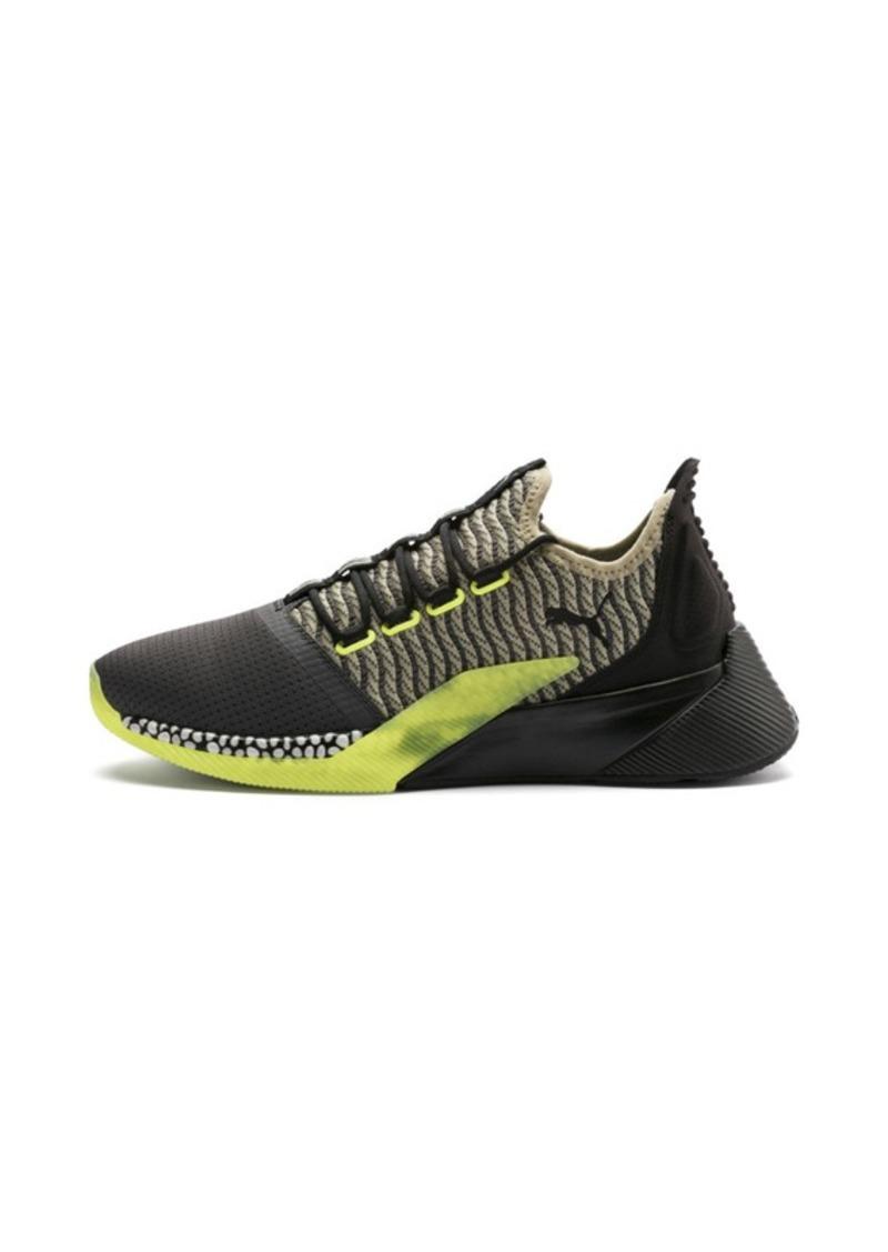 Puma Xcelerator Daylight Running Shoes