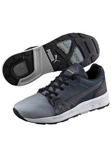 Puma XT S Blur Men's Shoes
