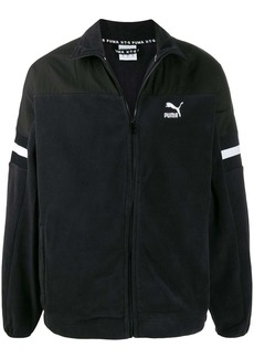 Puma XTG fleece jacket
