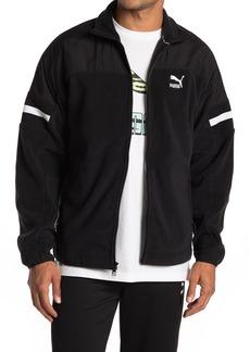 Puma XTG Winterized Jacket