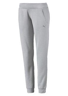 Yogini Slim Pants