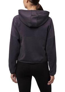 Yogini WARM Jacket