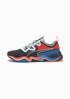 Puma Zone XT Multi Men's Training Shoes