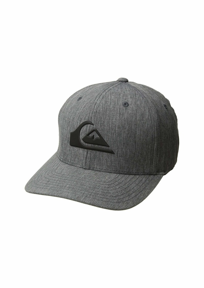 Quiksilver Amped Up