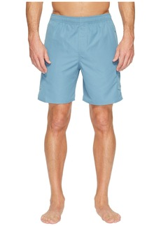 Quiksilver Balance 6 Volley Shorts