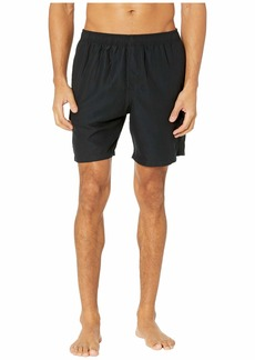 Quiksilver Balance Volley Swim Shorts 18""