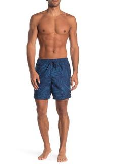 Quiksilver Break Volley Swim Shorts
