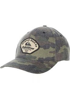 Quiksilver Beakers Hat
