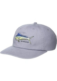 Quiksilver Best Day Ever Hat