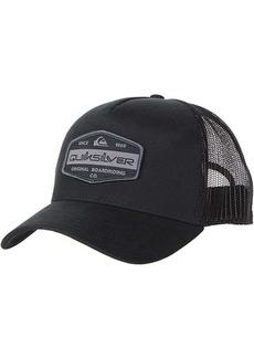 Quiksilver Brosen Hat