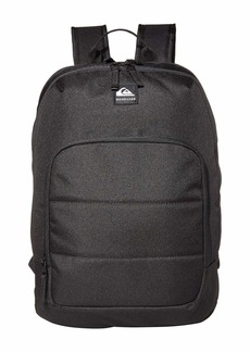 Quiksilver Burst II Backpack