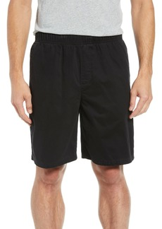 Quiksilver Cabo 5 Shorts