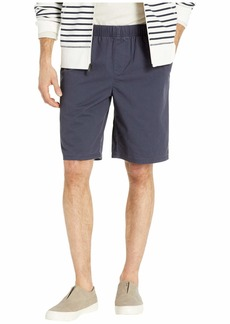 Quiksilver Cabo 6