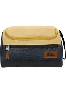 Quiksilver Capsule II Toiletry Bag