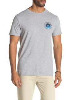 Quiksilver Check Me Out T-Shirt