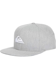 Quiksilver Chompers Hat