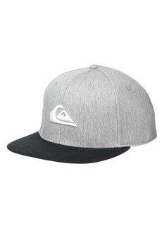 Quiksilver Chompers Hat