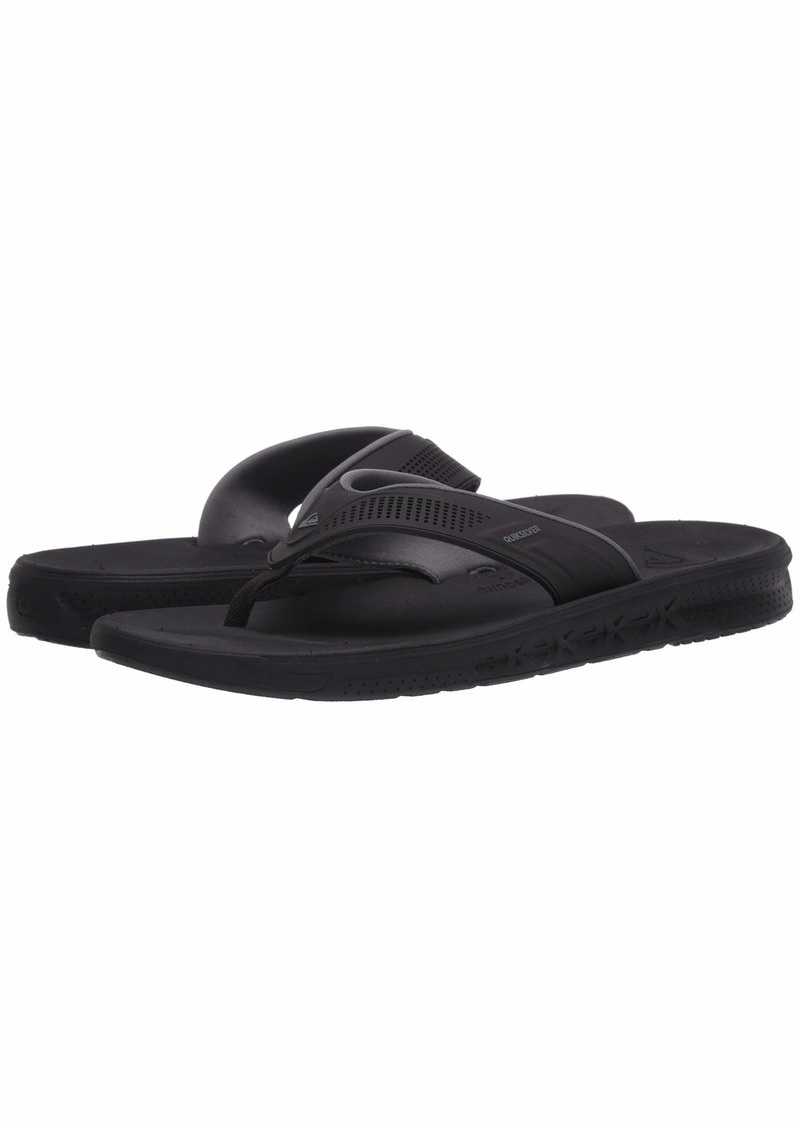 Quiksilver Current Water-Friendly Sandals