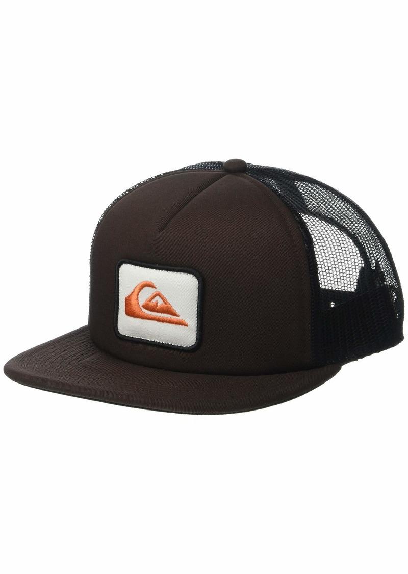 Quiksilver Dudes Hat