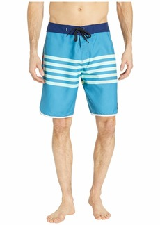 """Quiksilver Everyday Grass Roots 20"""" Boardshorts"""