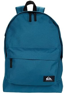 Quiksilver Everyday Poster Backpack