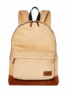 Quiksilver Everyday Poster Plus Cord Backpack