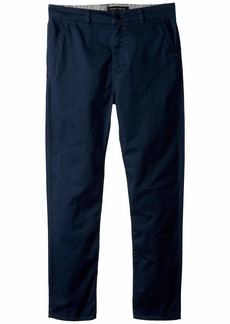 Quiksilver Everyday Union Pants (Toddler/Little Kids)