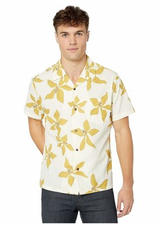 Quiksilver Falling Blossom