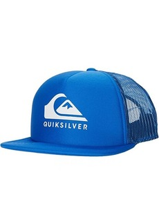 Quiksilver Foamslayer VN