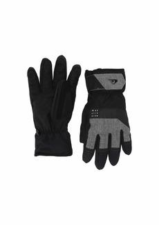 Quiksilver Gates Gloves