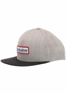 Quiksilver Grooveness Hat
