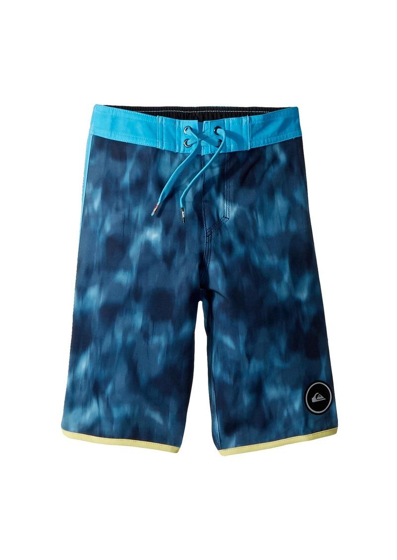 7d1e5e951c9bd Quiksilver Highline Recon Boardshorts (Toddler/Little Kids)   Swimwear