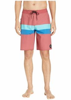 7e95982b80684 Quiksilver Quiksilver Highline Recon Board Shorts   Swimwear