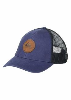 Quiksilver Hounder Hat