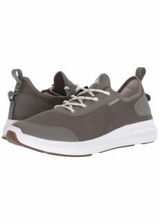 Quiksilver Layover Travel Shoe