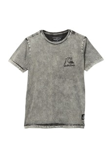 Quiksilver Lennox Head Tee (Big Boys)