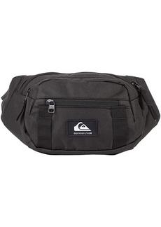 Quiksilver Lone Walker II Waist Bag