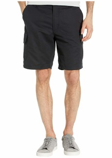 Quiksilver Maldive 9 Cargo Shorts