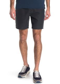 Quiksilver Nelson Surfwash Amphibian Shorts