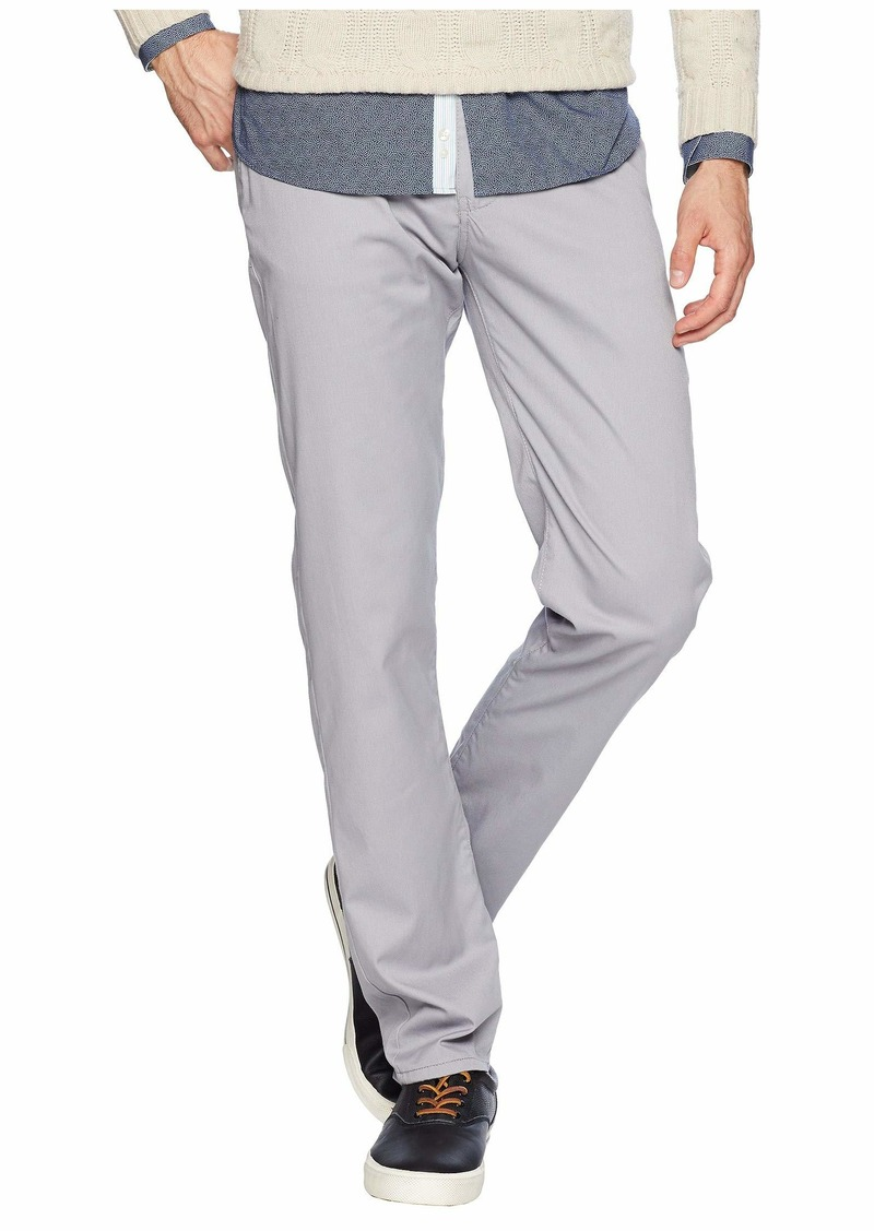 Quiksilver New Everyday Union Pants