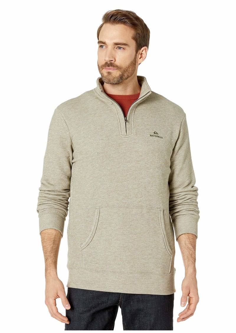 Quiksilver Ocean Nights 1/2 Neck