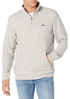 Quiksilver Ocean Nights 2 1/2 Neck