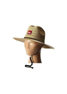 Quiksilver Pierside Lifeguard Hat (Little Kid/Big Kid)