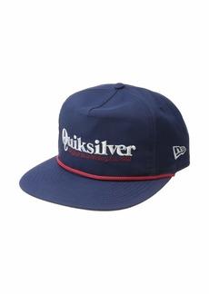 Quiksilver Pine Dropper Hat