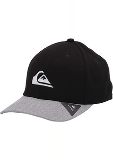 Quiksilver Pinpoint Stretch