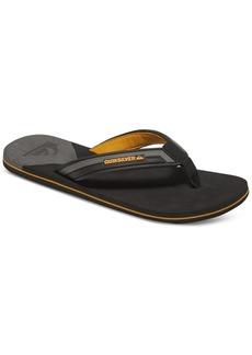 Quiksilver Men's Sandals