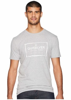 Quiksilver Quik In The Box Tee