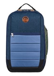 Quiksilver 25L Upshot Plus Backpack
