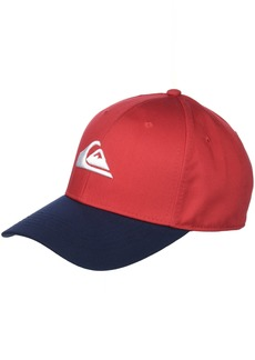 Quiksilver Big Boys' Decades Kids Hat  1SZ